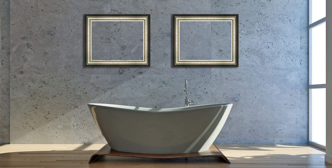 Home - Klüber Rahmen